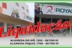 ae6d36e1c21a86 Notícias Ariquemes 190